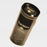 Paper Tube Cans -18