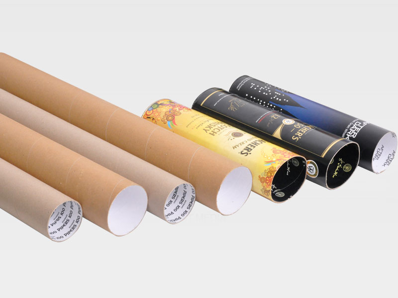 Paper Tube Cans -19