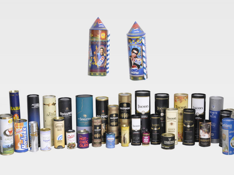 Paper Tube Cans -16
