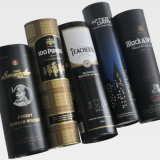 Paper Tube Cans -11