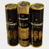 Paper Tube Cans -09