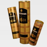 Paper Tube Cans -08