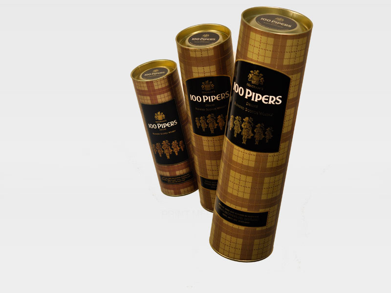 Paper Tube Cans -07