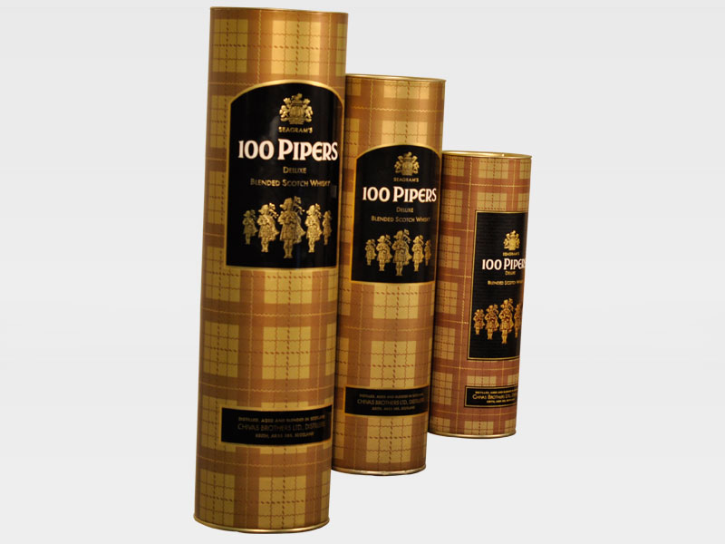 Paper Tube Cans -06