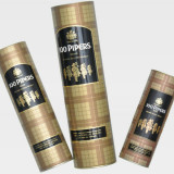 Paper Tube Cans -05