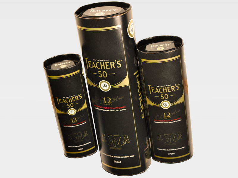 Paper Tube Cans -02